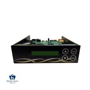 مشخصات ، قیمت و خرید برد داپلیکیتور 1 به 11 D.S.I