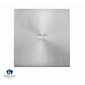 مشخصات ، قیمت و خرید درایو اکسترنال ASUS ZenDrive