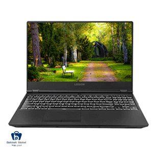 مشخصات، قیمت و خرید لپ تاپ لنوو مدل Lenovo Legion Y540