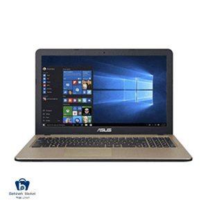 مشخصات، قیمت و خرید لپ تاپ ایسوس  مدل ASUS K543UF