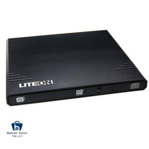 مشخصات ، قیمت و خرید درایو اکسترنالLITEON Ultra-EBAU108