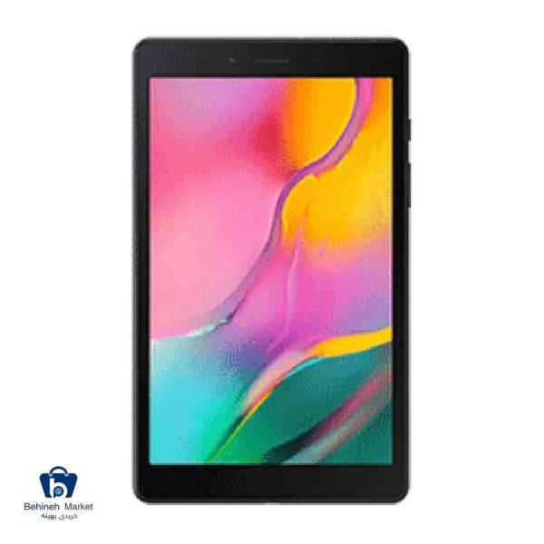 تبلت سامسونگ مدل Galaxy Tab (A) / SM-T295