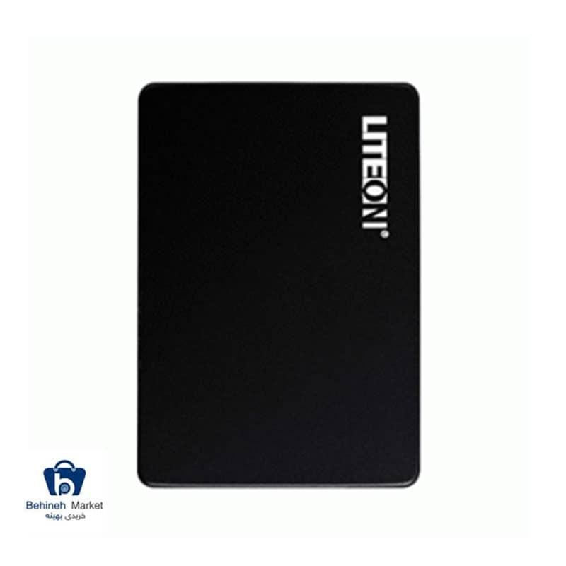 مشخصات،قیمت و خرید هارد SSD لایت آن 240 گیگابایت مدل MU3 PH4-CE240