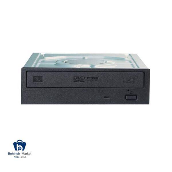 مشخصات ، قیمت و خرید دی وی دی رایتر پایونیر مدل DVR-S21WBK