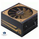 مشخصات ، قیمت و خرید پاور کامپیوتر گرین مدل GP500B-HP Plus