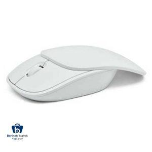 مشخصات ، قیمت و خرید ماوس بی سیم تسکو مدل TM 665W