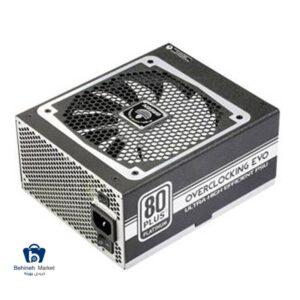 مشخصات ، قیمت و خرید پاور کامپیوتر گرین مدل GP 750