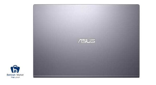 مشخصات، قیمت و خرید لپ تاپ ایسوس مدل Asus R521