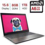 مشخصات، قیمت و خرید لپ تاپ لنوو مدل Lenovo IdeaPad 130