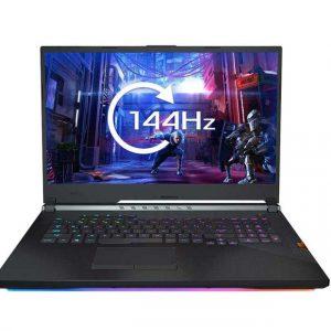 مشخصات، قیمت و خرید لپ تاپ ایسوس مدل ASUS G731GW
