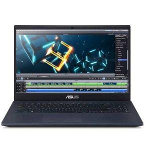 مشخصات، قیمت و خرید لپ تاپ ایسوس مدل Asus K571GD