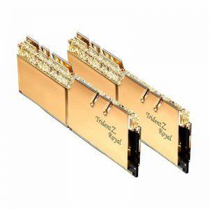 رم کامپیوتر(RAM)