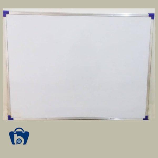مشخصات خرید و قیمت تخته وایت مدل 120×90 پرسپولیس