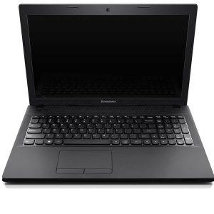 مشخصات، قیمت و خرید لپ تاپ استوک لنوو Lenovo G505