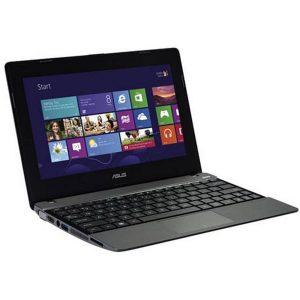 مشخصات، قیمت و خرید لپ تاپ استوک ایسوس Asus R103B