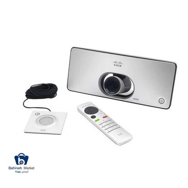 مشخصات، قیمت و خرید ویدئو کنفرانس Cisco SX10 Video Conference