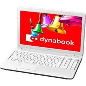 مشخصات، قیمت و خرید لپ تاپ استوک توشیبا Toshiba Dyna Book B351
