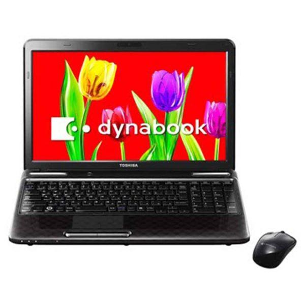 مشخصات، قیمت و خرید لپ تاپ استوک توشیبا مدل Toshiba Dyna book t451
