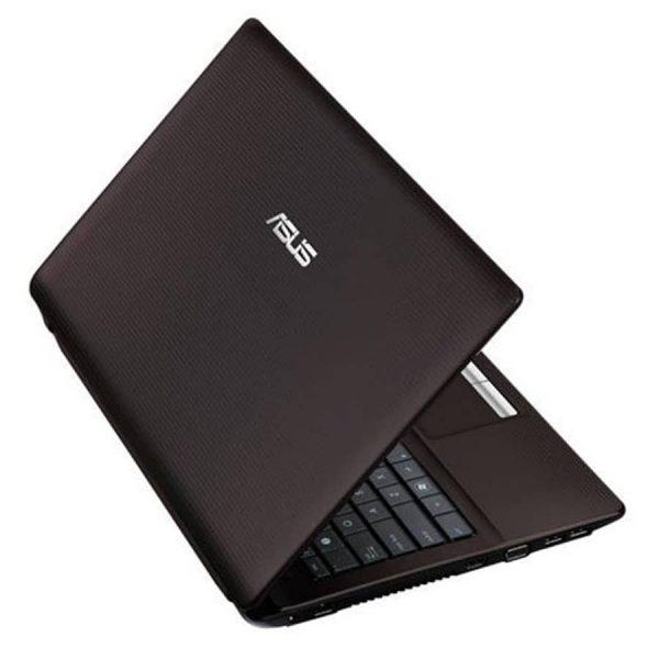 مشخصات، قیمت و خرید لپ تاپ استوک ایسوس Asus K53TK