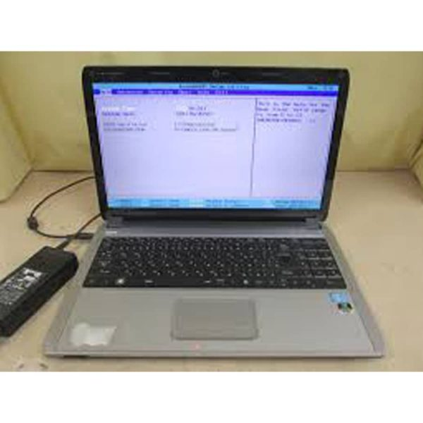 مشخصات، قیمت و خرید لپ تاپ استوک پرایم مدل TWH prime
