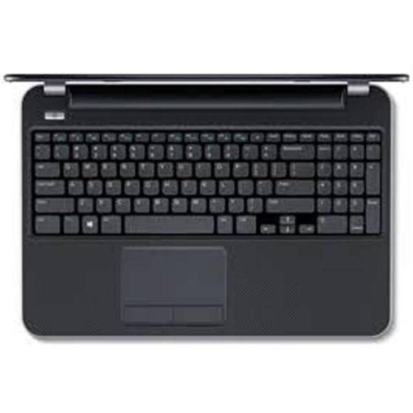 مشخصات، قیمت و خرید لپ تاپ استوک دل Dell Vostro 2521