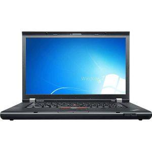 مشخصات، قیمت و خرید لپ تاپ استوک لنوو Lenovo Think Pad L530