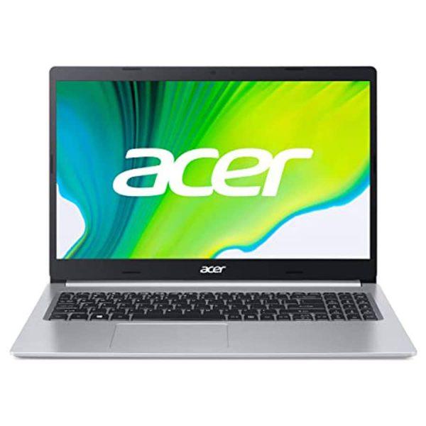 مشخصات، قیمت و خرید لپ تاپ استوک ایسر Acer Aspire