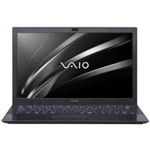 مشخصات، قیمت و خرید لپ تاپ استوک سونی Sony Vaio