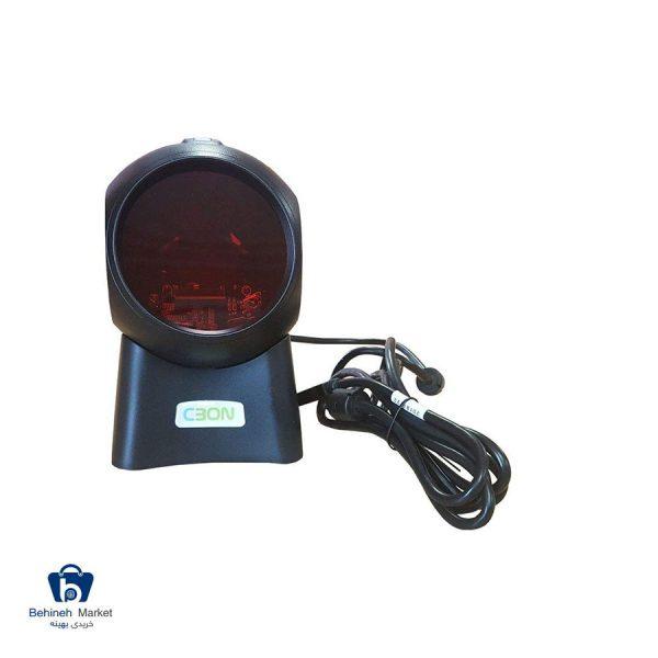 مشخصات، قیمت و خرید بارکد خوان سی بن مدل CB-H2000H