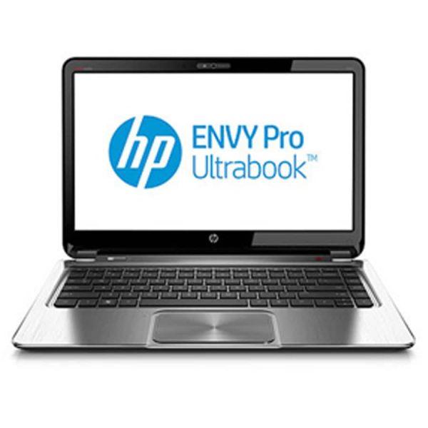 مشخصات، قیمت و خرید لپ تاپ استوک اچ پی HP Envy Pro 4