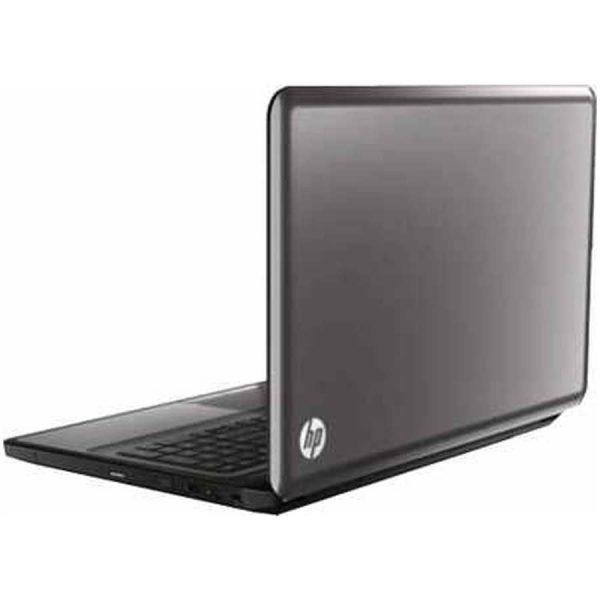 مشخصات، قیمت و خرید لپ تاپ استوک اچ پی HP PAVILION G6