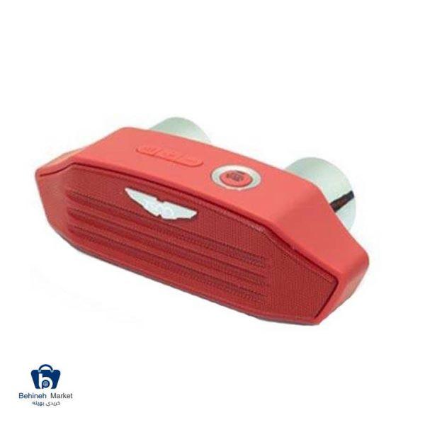 مشخصات، قیمت و خرید اسپیکر بلوتوثی تسکو مدل TS 2347