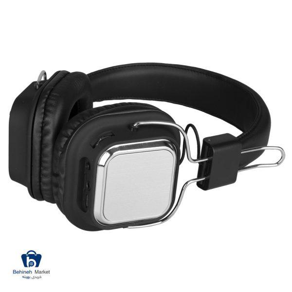 مشخصات، قیمت و خرید هدفون بی سیم تسکو مدل TH 5345
