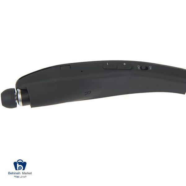 مشخصات، قیمت و خرید هدفون بلوتوثی تسکو مدل TH 5332