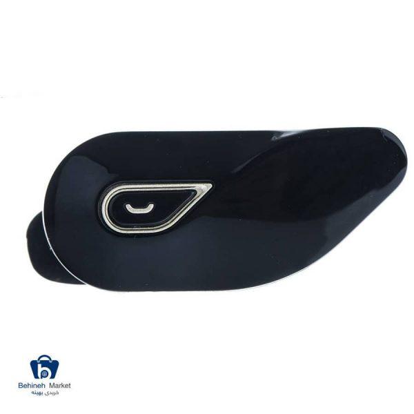 مشخصات، قیمت و خرید هدست بلوتوث تسکو مدل TH 5327