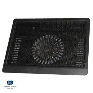 مشخصات، قیمت و خرید پایه خنک کننده تسکو مدل TCLP 3000