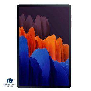 مشخصات، قیمت و خرید تبلت سامسونگ مدل Galaxy Tab S7+ SM-T975 ظرفیت 128 گیگابایت