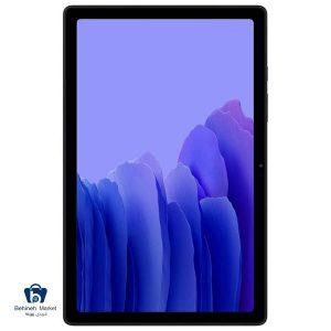 مشخصات، قیمت و خرید تبلت سامسونگ مدل Galaxy Tab A7 10.4 SM-T505 ظرفیت 32 گیگابایت