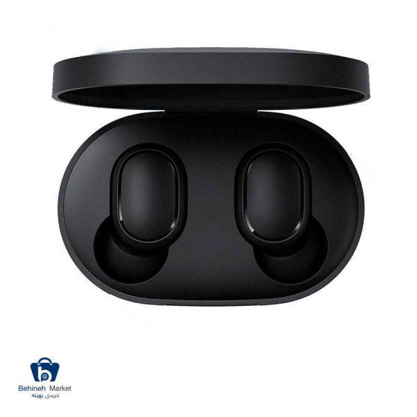مشخصات، قیمت و خرید هدفون بی سیم شیائومی مدل Redmi AirDots