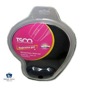 مشخصات، قیمت و خرید ماوس پد تسکو مدل TMO 22
