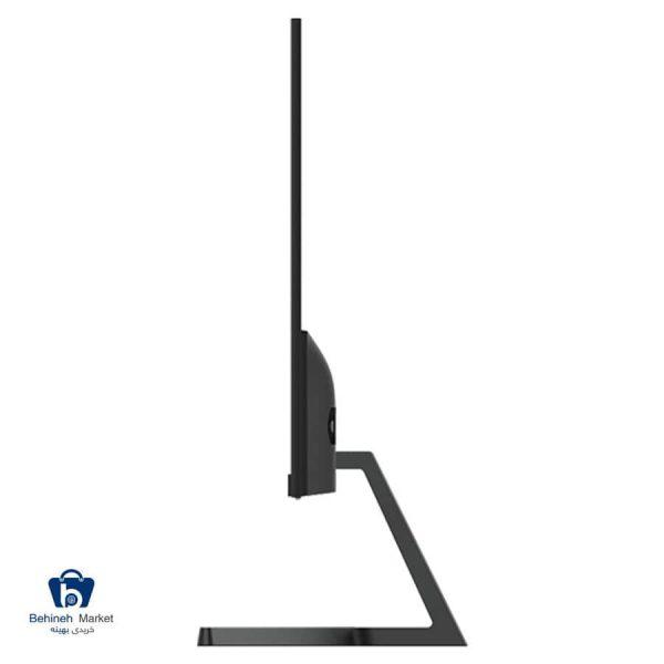 مشخصات، قیمت و خرید مانیتور شیائومی مدل Mi Desktop 1C سایز 24 اینچ