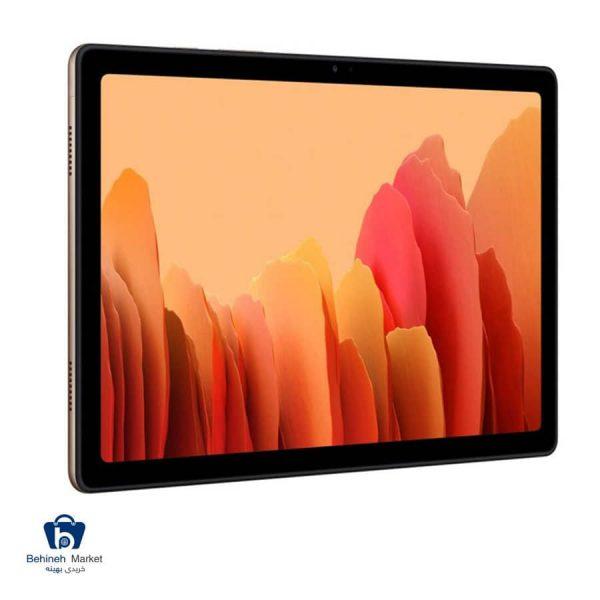 مشخصات، قیمت و خرید تبلت سامسونگ مدل Galaxy Tab A7 10.4 SM-T505 32GB-3GB RAM