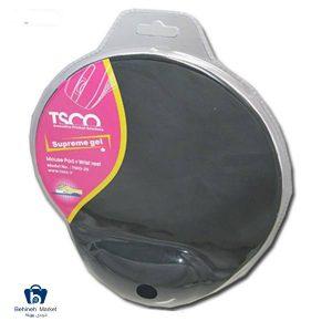 مشخصات، قیمت و خرید ماوس پد تسکو مدل TMO 20