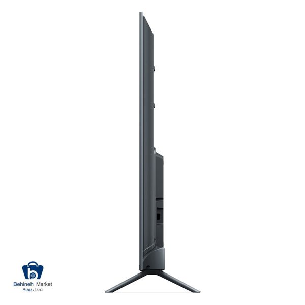 مشخصات، قیمت و خرید تلویزیون شیائومی مدل Mi TV 4S 65 گلوبال 65 اینچ