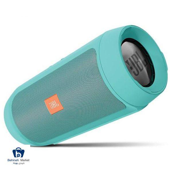 مشخصات، قیمت و خرید اسپیکر بلوتوثی قابل حمل مدل Charge 2+