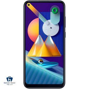 مشخصات، قیمت و خرید گوشی موبایل سامسونگ مدل Galaxy M11 دو سیم کارت ظرفیت 32 گیگابایت با 3 گیگابایت رم