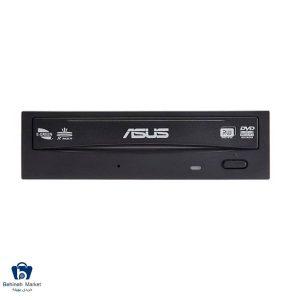 مشخصات، قیمت و خرید دی وی دی رایتر ASUS مدل DRW-24D5MT