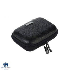 مشخصات، قیمت و خرید کیف هارد دیسک اکسترنال تسکو مدل THC 3158