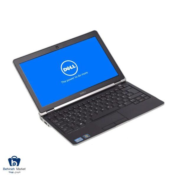 مشخصات، قیمت و خرید لپ تاپ استوک دل مدل latitude E6230
