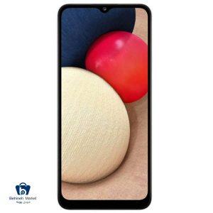 مشخصات، قیمت و خرید گوشی موبایل سامسونگ مدل Galaxy A02s SM-A025F/DS دو سیم کارت ظرفیت 32 گیگابایت